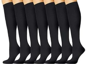 Aisprts Compression Socks