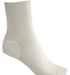 ArmaSkin Extreme Anti-Blister Hiking Socks