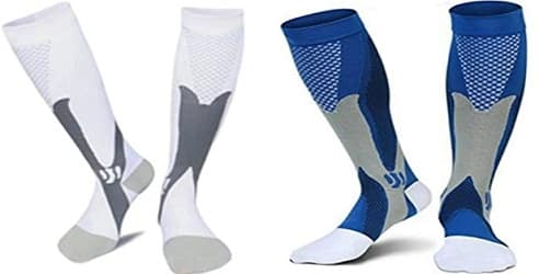 BstAmzStore Socks