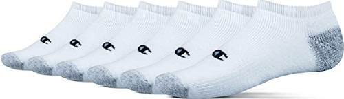 Champion Men Socks