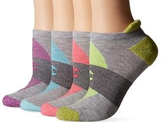 Champion Womens Socks