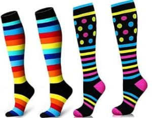 Compression Socks By BstAmzStore