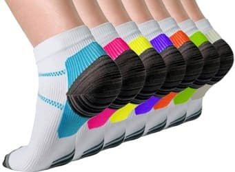 Compression Socks Plantar Fasciitis
