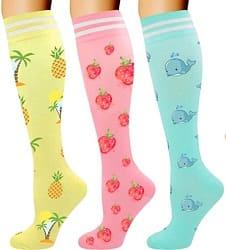 Compression Socks by Ritta