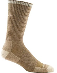 Darn Tough John Henry Boot Cushion Sock