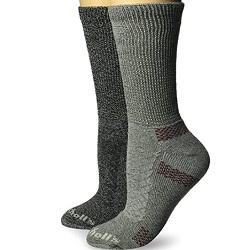 Dr. Scholls Womens Advanced Relief Blister Guard Socks