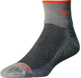 Drymax Trail Running Crew Socks