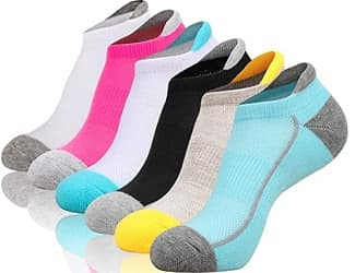 Heatuff Tennis Socks