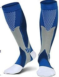 Medical&Althetic Compression Socks