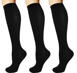 SOOVERKI Compression Socks