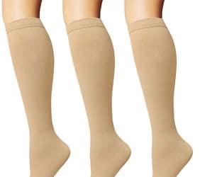 SOOVERKI Socks