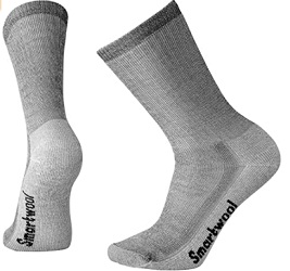 Smartwool Hiking Crew Socks
