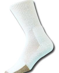 Thorlos Tennis Socks