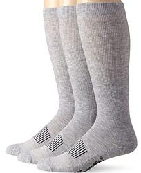 Wrangler Mens Western Boot Socks