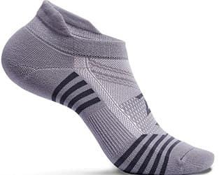 Zeropes Anti Blister Running Socks